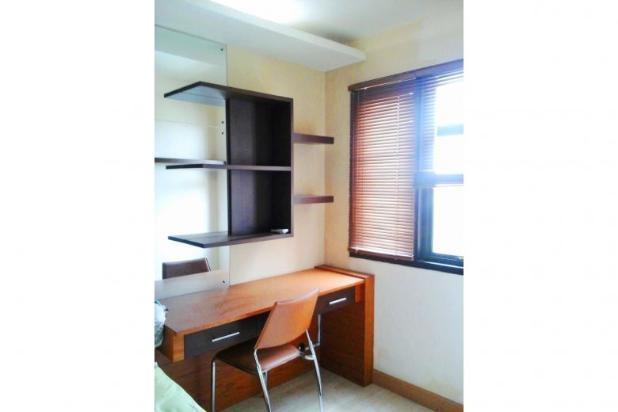 Rp80jt Apartemen Dijual