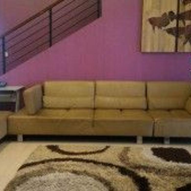 Rumah Dijual Serpong Tangerang hks5777