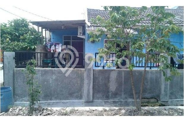 Dijual cepat rumah siap huni Griya asri bahagia (bekasi) 12273395