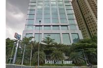 Menyewakan Virtual Office Di Jakarta
