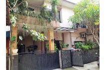 Dijual Rumah Siap Huni Strategis di Villa Mutiara, Tangsel