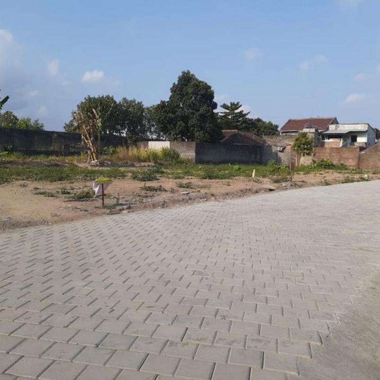 Info Tanah Jl Kaliurang Utara UGM, Cocok Bangun Kos