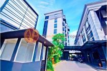 Gedung 1 Tower di area Bangka, Kemang, Komersial Area, Lift