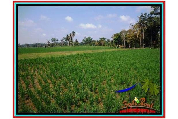 Rp3,42mily Tanah Dijual