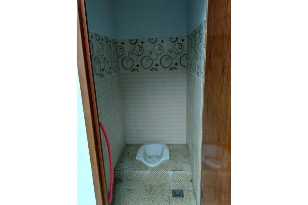 Rumah CANTIK Harga MENARIK 2 Lantai di BOJONGGEDE MEWAH 16577656