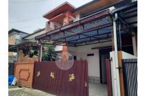 Dijual Rumah Bagus Minimalis Batununggal Bandung