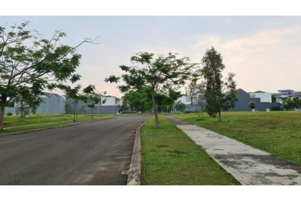Rp11,1mily Tanah Dijual