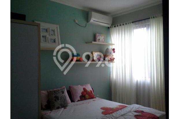 Dijual Rumah Nyaman di Kawasan Discovery Fiore, Bintaro 4059579