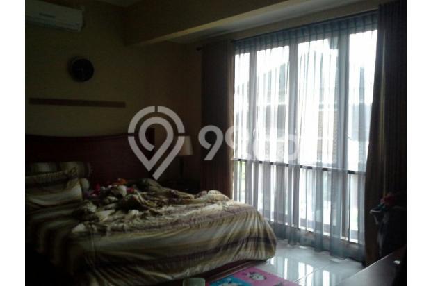 Dijual Rumah Nyaman di Kawasan Discovery Fiore, Bintaro 4059580