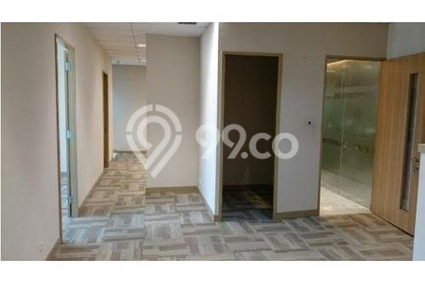For Rent equity tower office space uk 222m2 9488723