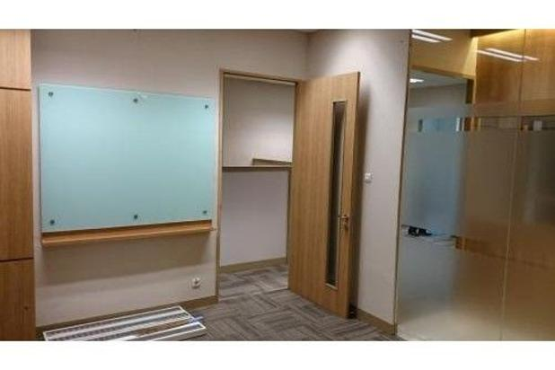 For Rent equity tower office space uk 222m2 9488724