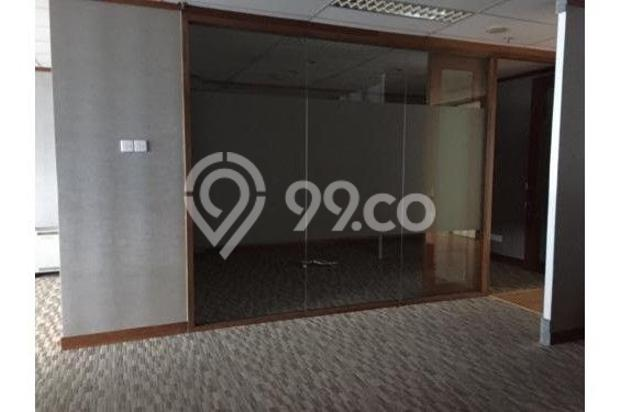 For Rent equity tower office space uk 222m2 9488725