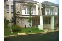 HOT LISTING!!!!Cluster Magnolia, Summarecon Bekasi, Bekasi