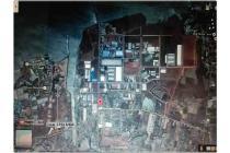 Dijual Tanah Peruntukan Commercial Area Marunda