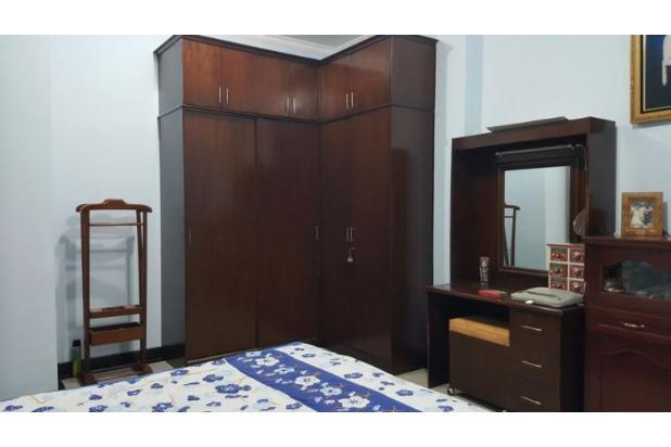 Dijual Rumah Murah Siap Huni Lokasi Puri Gading Jatimelati Lokasi Strategis 17713416