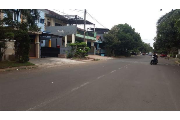 Dijual Rumah Murah Siap Huni Lokasi Puri Gading Jatimelati Lokasi Strategis 17713418