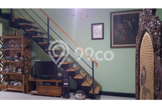 Dijual Rumah Murah Siap Huni Lokasi Puri Gading Jatimelati Lokasi Strategis 17713420