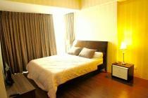 Apartemen kemang Village - Tower Cosmopolitan - 2BR,  Jakarta