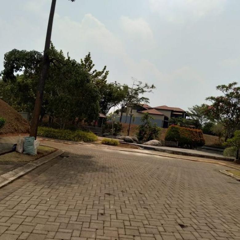Tanah-Tangerang-2