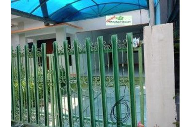 Dijual rumah taman Ketintang baru Surabaya hks4549 15144739
