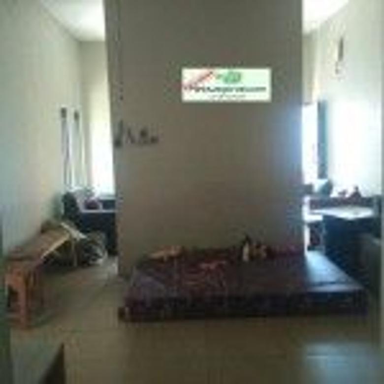 Rumah Dijual Perum Delta sari indah waru Surabaya HKS3842