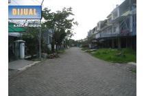 Ruko-Surabaya-8