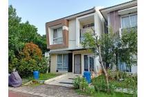 Dijual Cepat Rumah Huk di L'Agricola Cluster Azalea, Gading Se