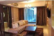 Apartemen Kemang Village Tower Infinity Jakarta Selatan