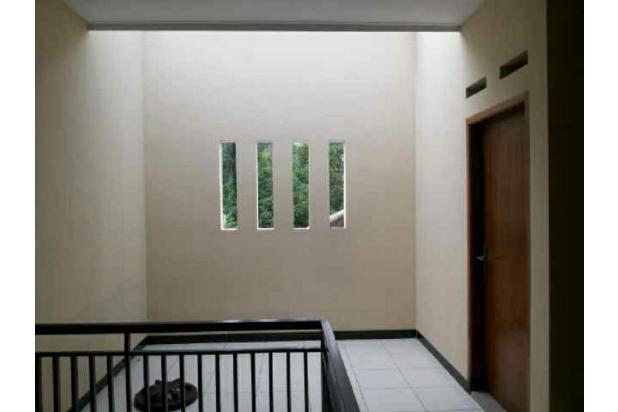 kamar atas lt.2 16047854