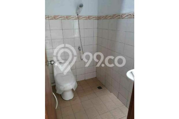 kamar mandi utama 16047969