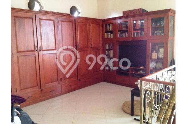 Dijual Rumah Siap Huni Strategis di Graha Raya Bintaro Jaya 17794937