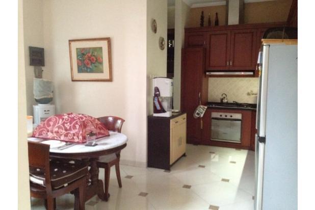 Dijual Rumah Siap Huni Strategis di Graha Raya Bintaro Jaya 17794934