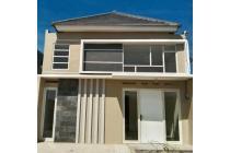 Rumah Sidoarjo murah siap huni di Prasung Sidoarjo