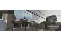 Disewa Gedung Bertingkat di H. Nawi Jakarta Selatan