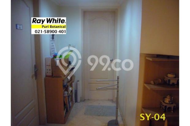Dijual Rumah Puri Kencana (SY-1245) 6742685