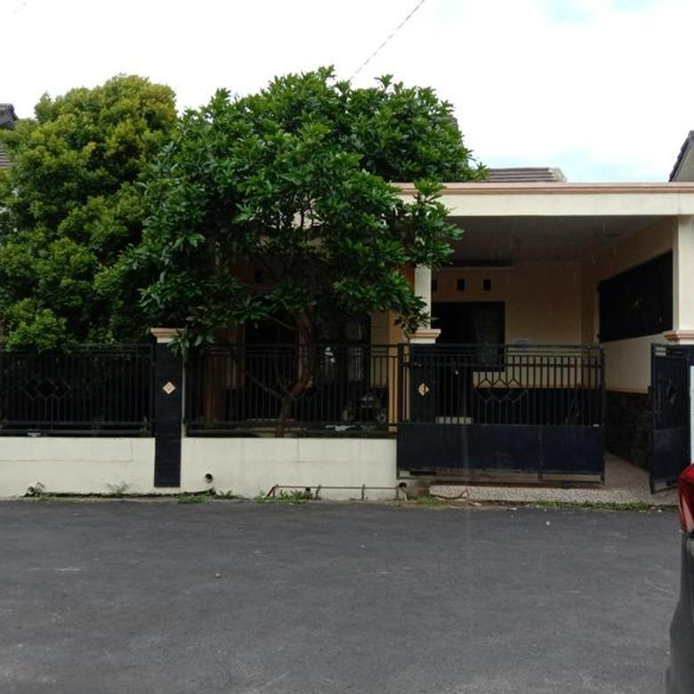 Rumah Murah Di Permata Karisma Residence Garut Kota 525 Juta