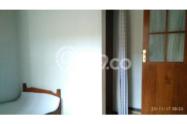 Kostan Exclusive dengan Pangsa Pasar Perusahaan Nasional di Kiaracondong\ 15310144