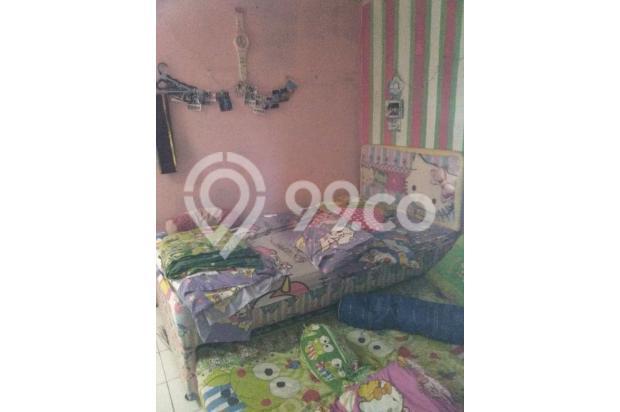 Rumah gang di parakan tdk kalah cantik dgn rumah komplekan 15842276