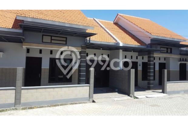 rumah desain istimewa dp 20% 13961285