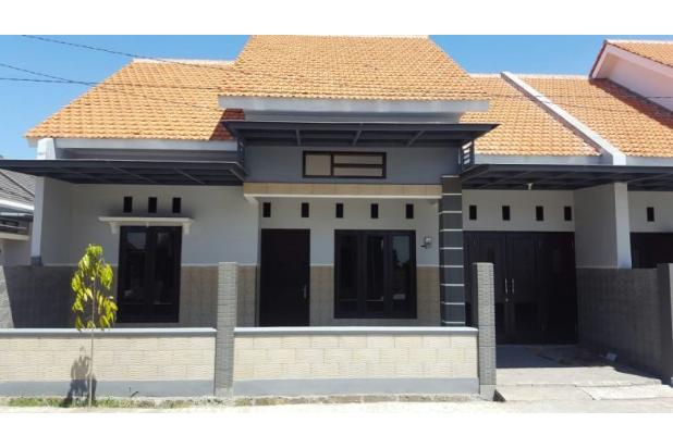 rumah desain istimewa dp 20% 13961284