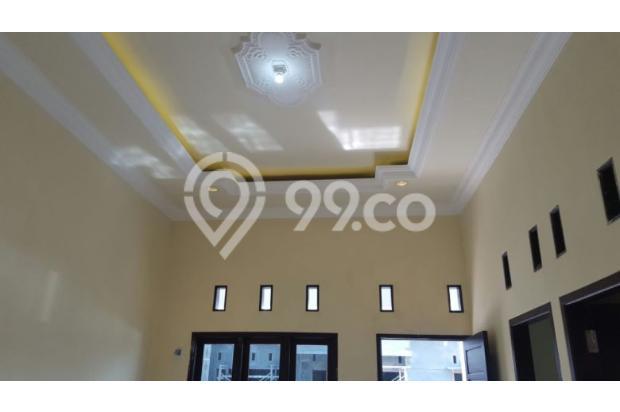 rumah desain istimewa dp 20% 13961306