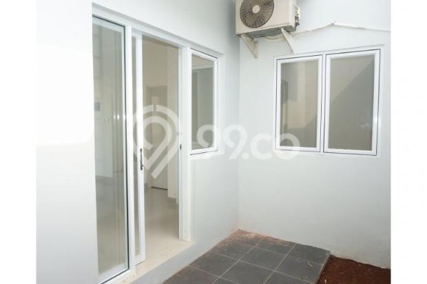 TERBATAS,  081-6114-8878, Perumahaan Real Estate di Pamulang 9944427