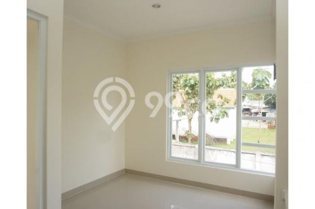 TERBATAS,  081-6114-8878, Perumahaan Real Estate di Pamulang 9944425