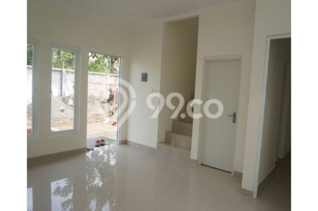 TERBATAS,  081-6114-8878, Perumahaan Real Estate di Pamulang 9944426