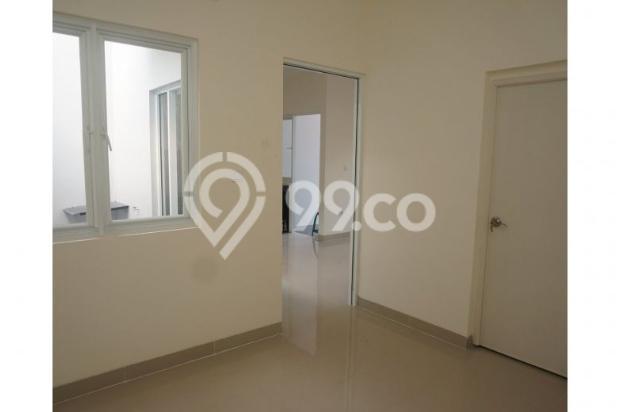 TERBATAS,  081-6114-8878, Perumahaan Real Estate di Pamulang 9944422