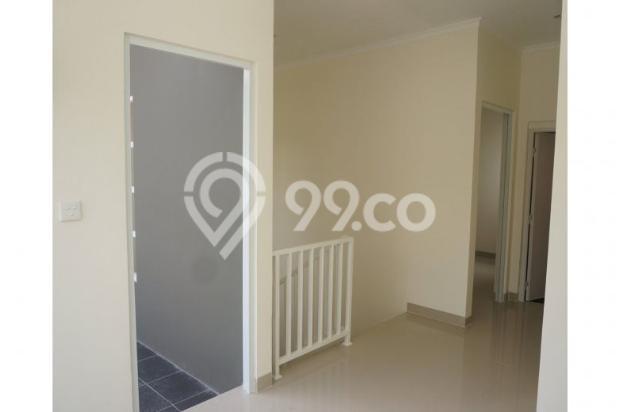 TERBATAS,  081-6114-8878, Perumahaan Real Estate di Pamulang 9944423