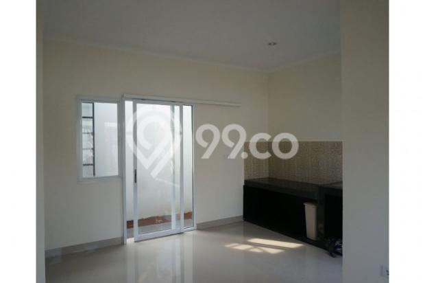 TERBATAS,  081-6114-8878, Perumahaan Real Estate di Pamulang 9944424
