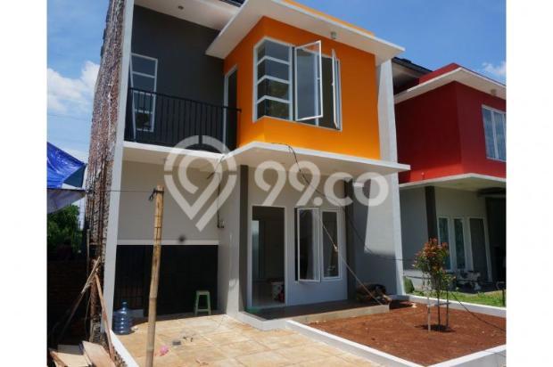 TERBATAS,  081-6114-8878, Perumahaan Real Estate di Pamulang 9944429