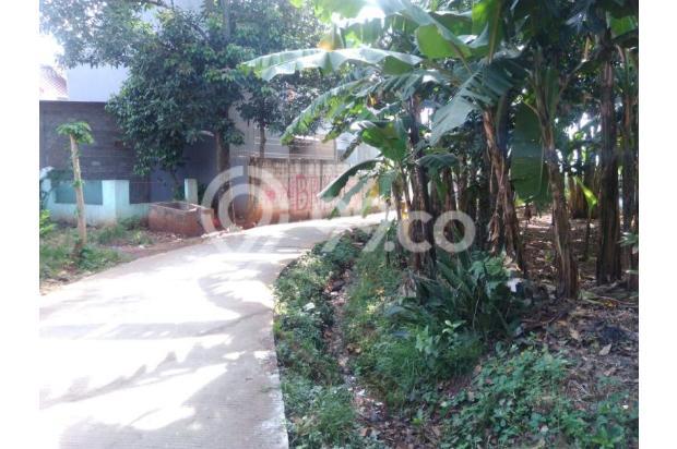 Buy Back Guarantee, Taman Lavender Jaminan Profit 25 % 16578905