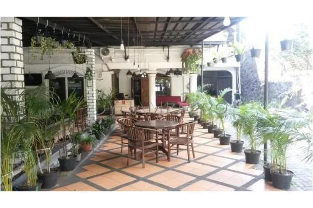 Kawasan Bisnis Cikutra Surapati Mainroad 15422575